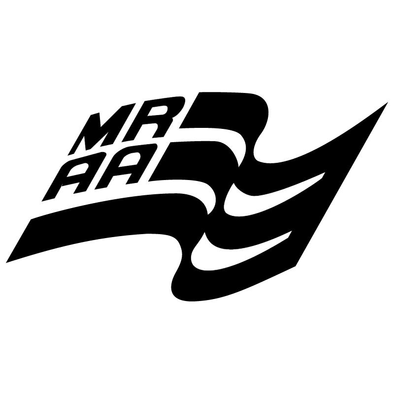 MRAA vector