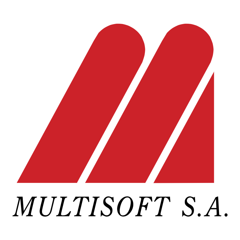 Multisoft vector