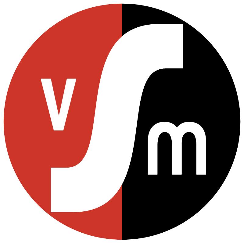 Muttenz vector