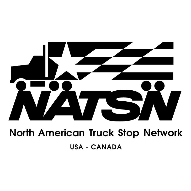 NATSN vector