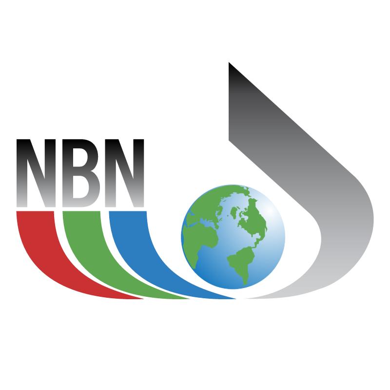NBN vector