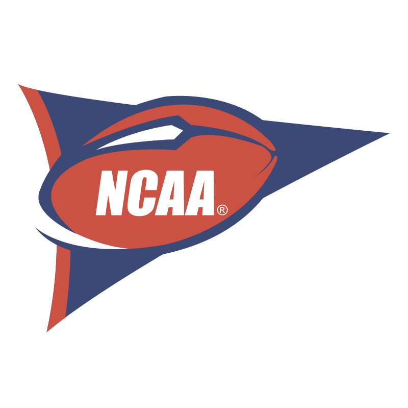NCAA vector