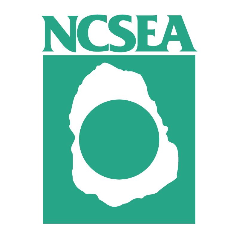 NCSEA vector