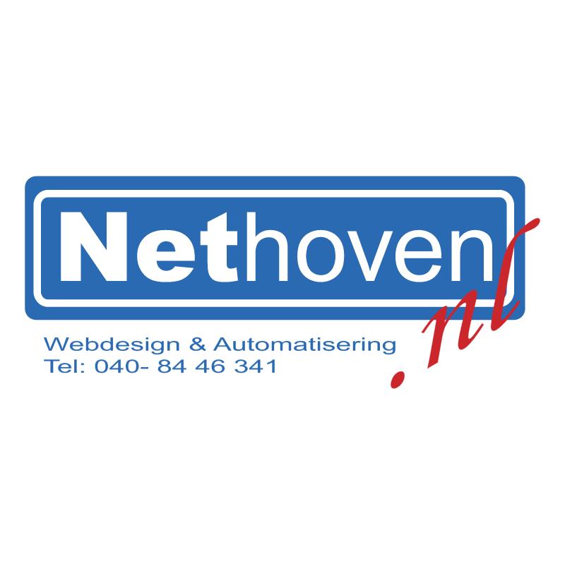 Nethoven vector