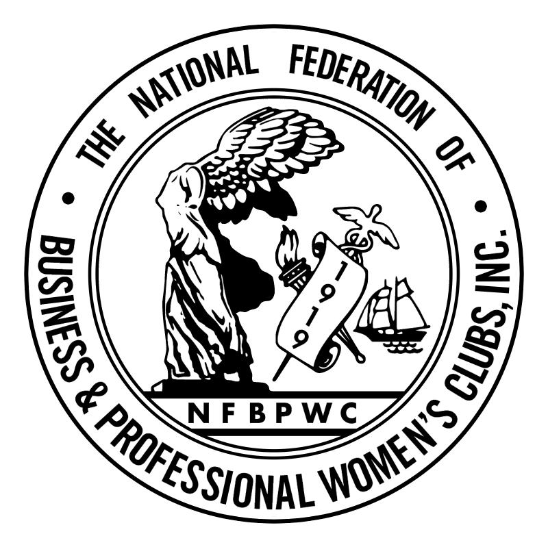NFBPWC vector