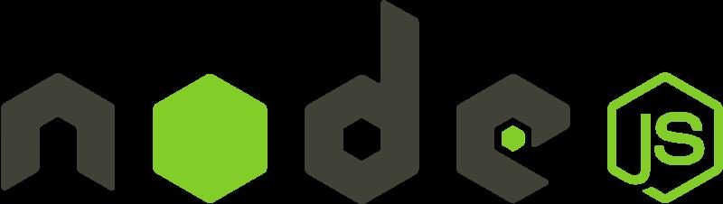 NodeJS vector