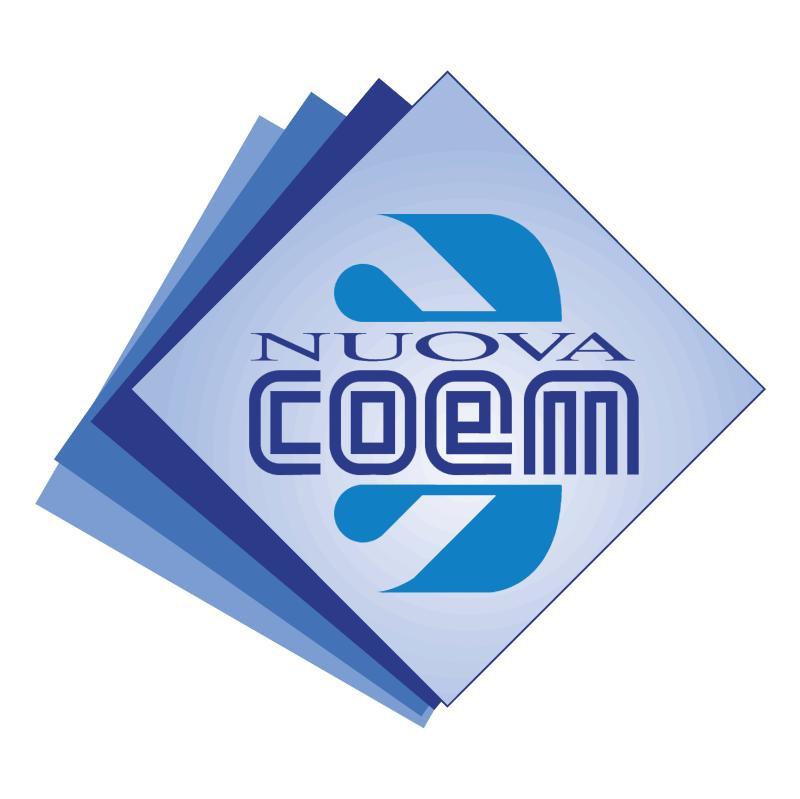 Nuova Coem vector