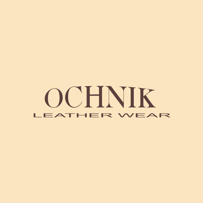 Ochnik vector