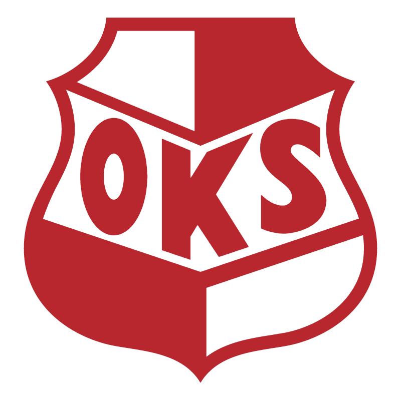Odense Kammeraternes SK vector