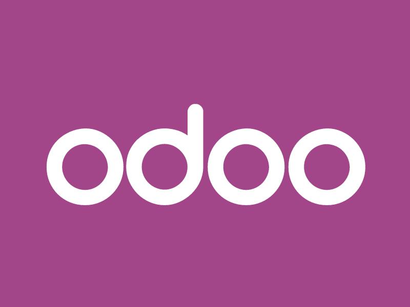 odoo vector