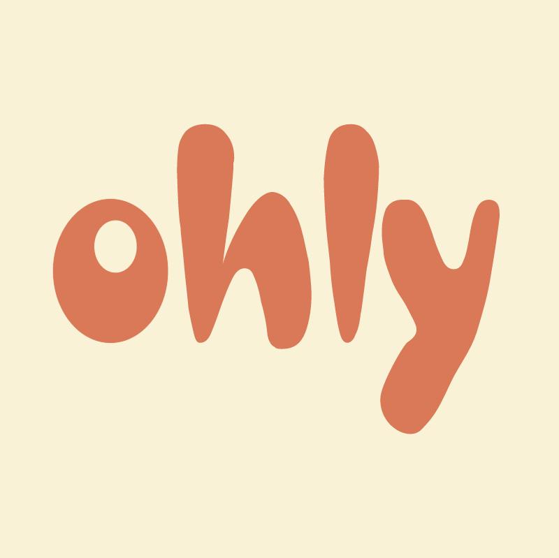 Ohly vector