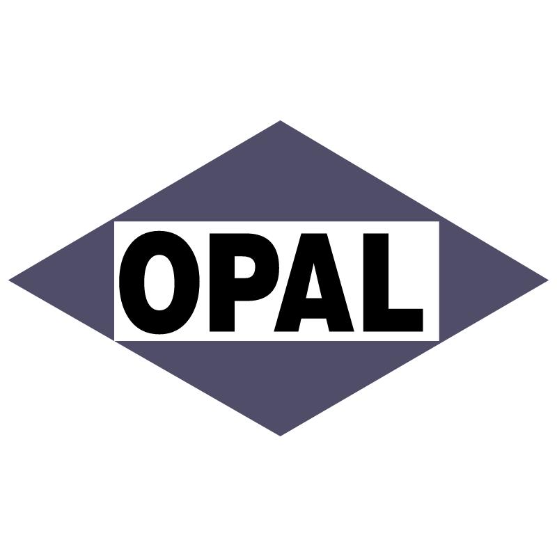 Opal vector