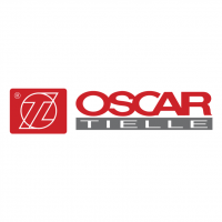 Oscar vector