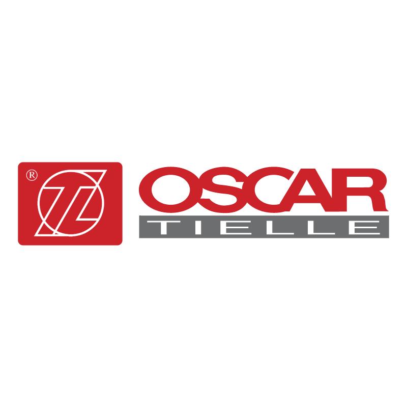 Oscar vector logo