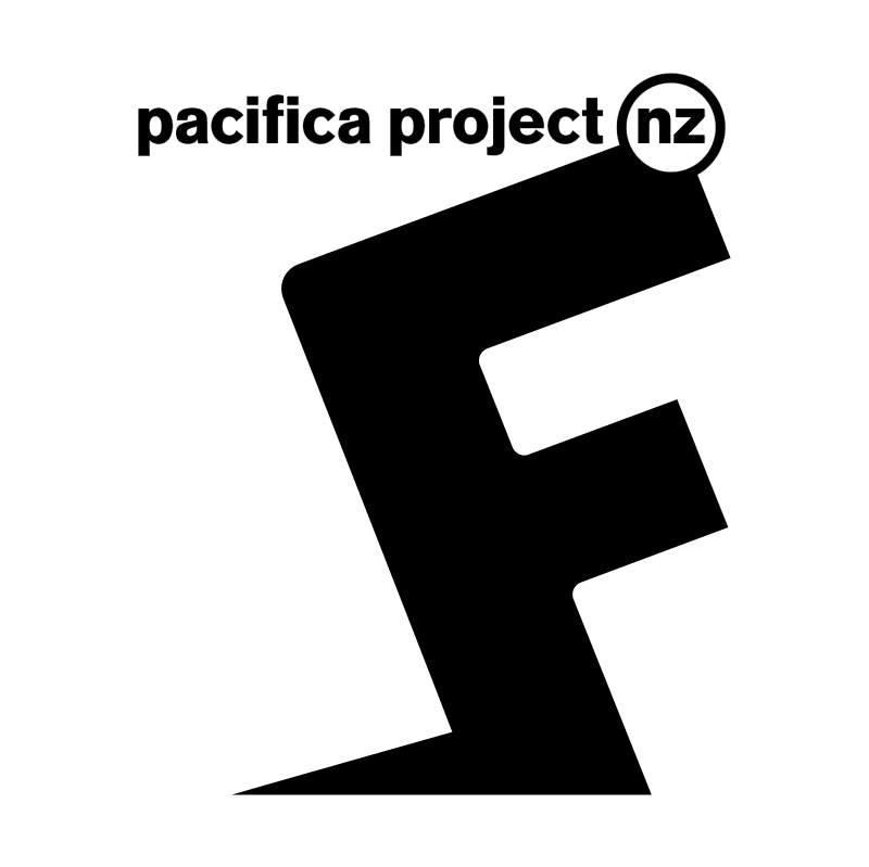 Pacifica Project NZ vector