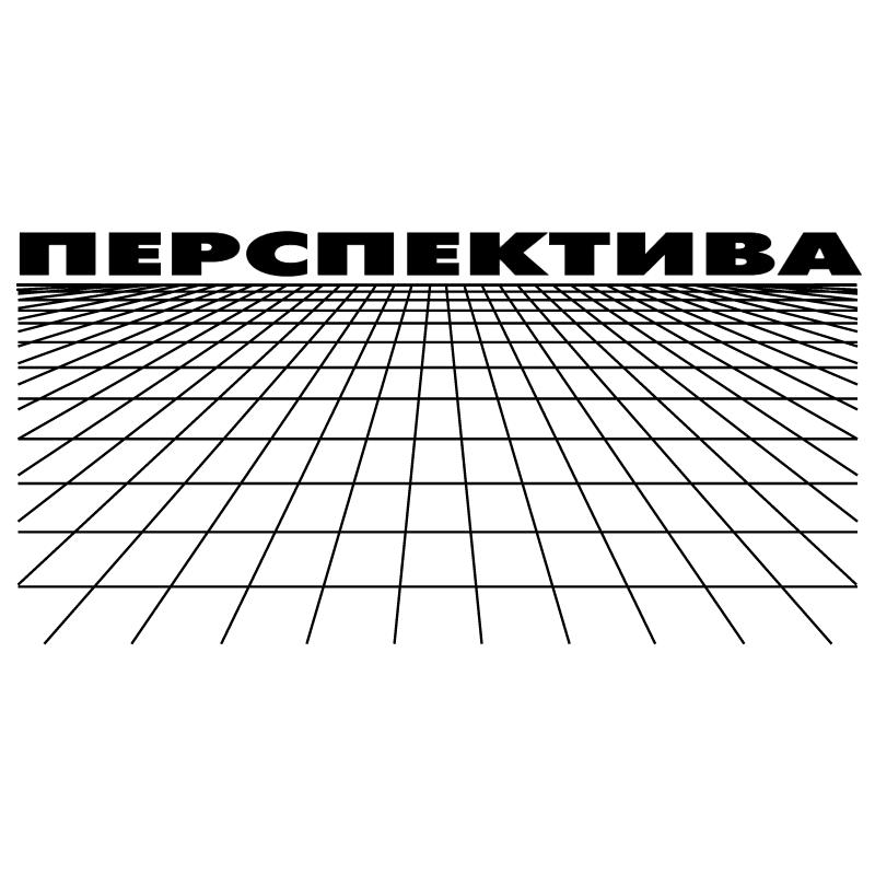Perspektiva vector