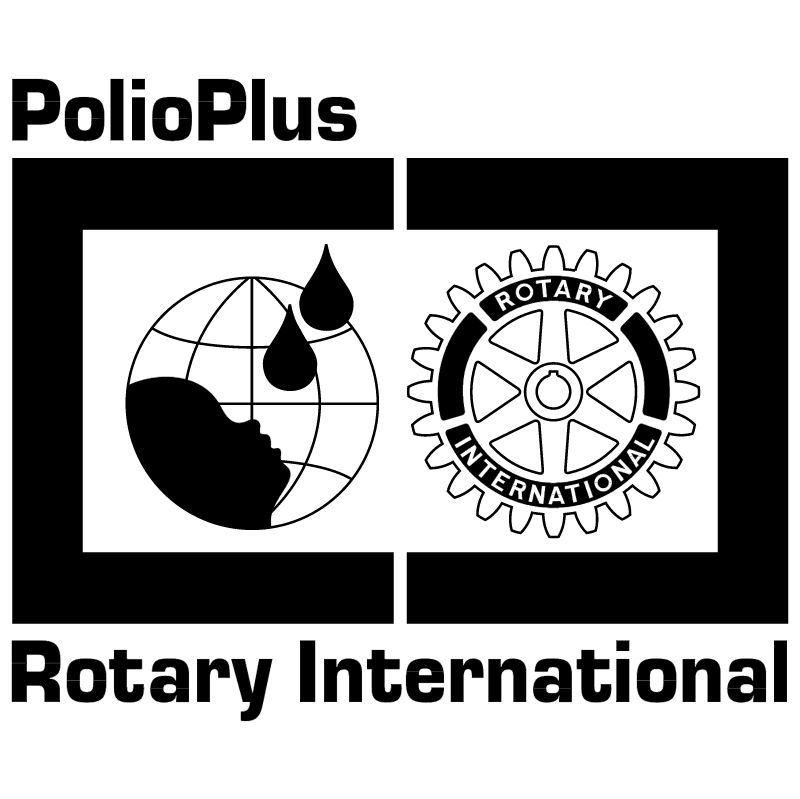 PolioPlus vector