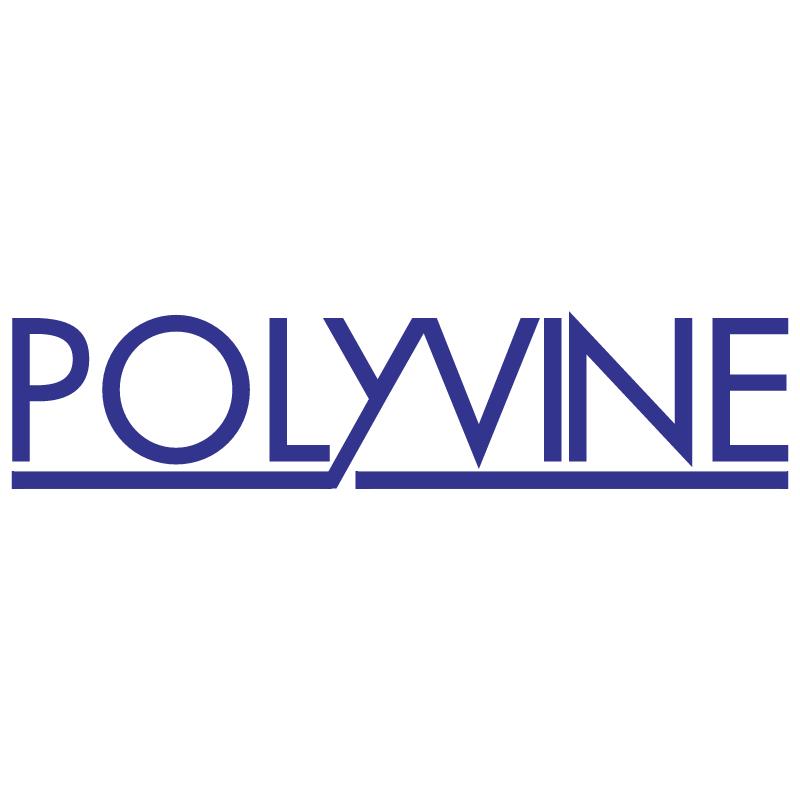 Polyvine vector