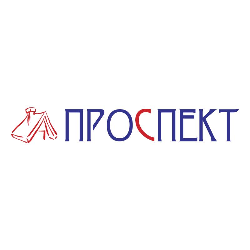 Prospect vector