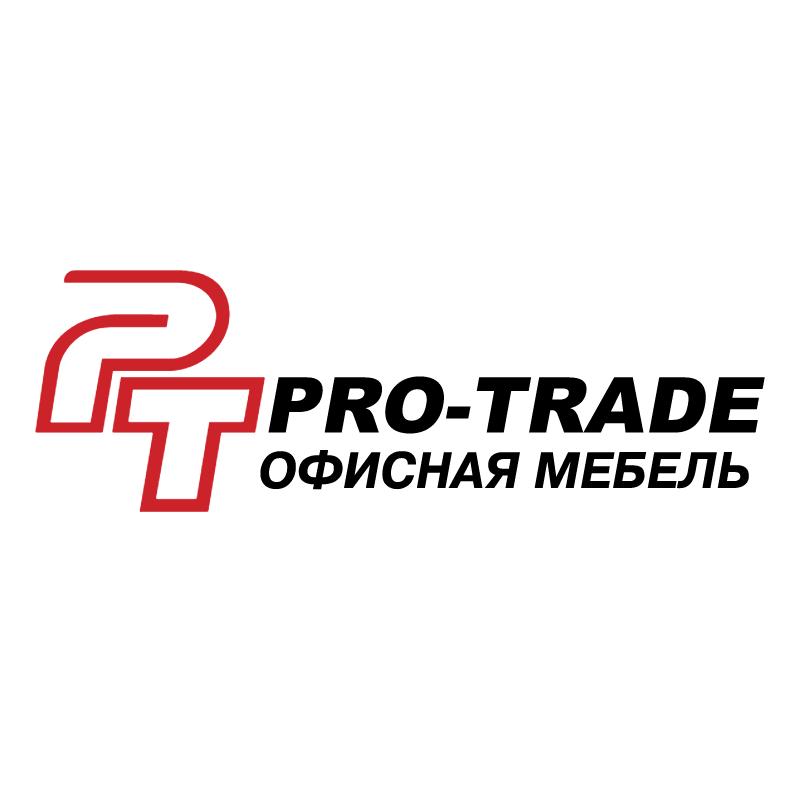 ProTrade vector