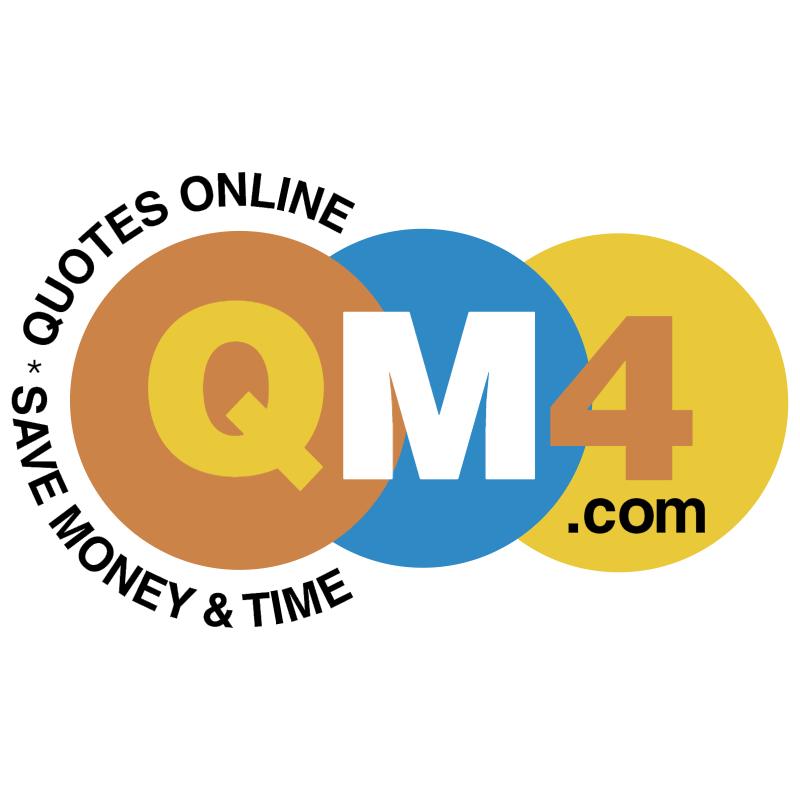 QM4 com vector
