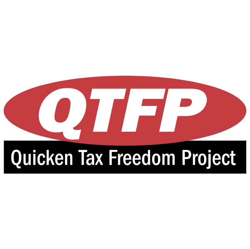 QTFP vector