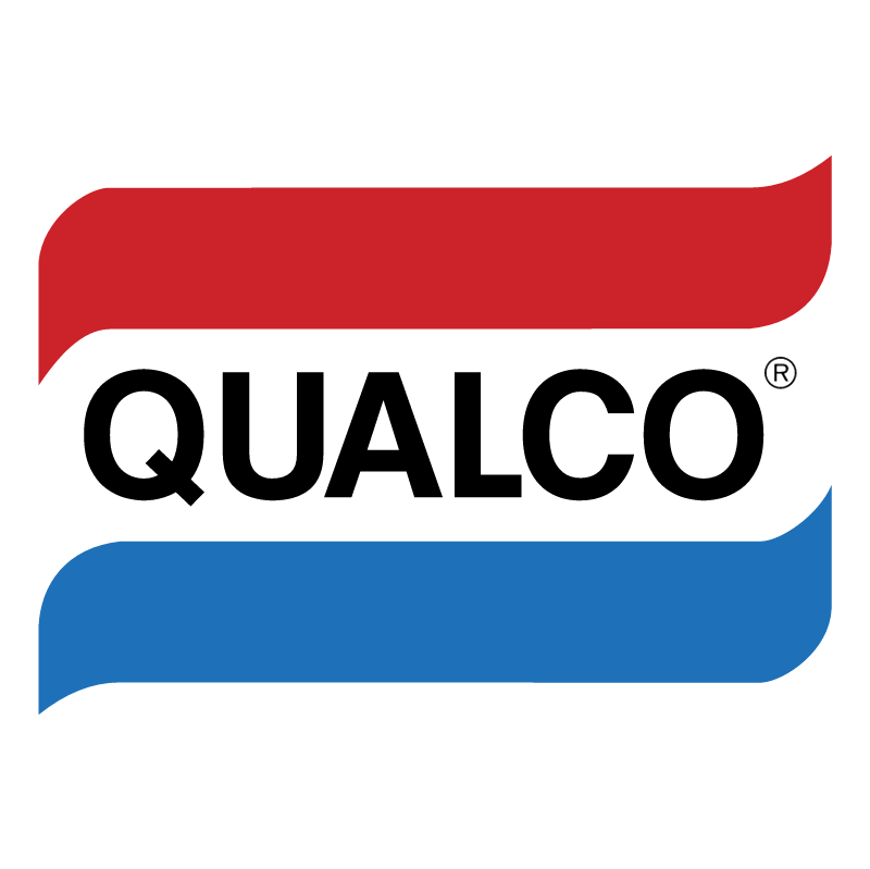 Qualco vector