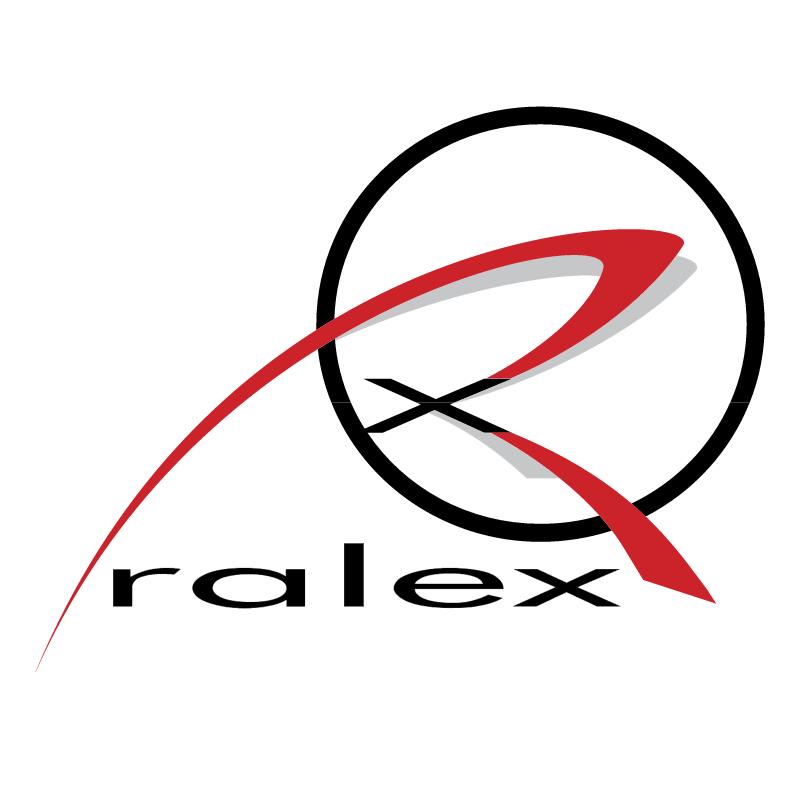 Ralex vector