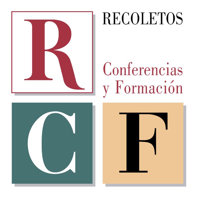 RCF vector