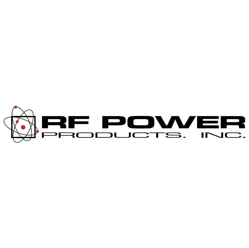 RF Power vector