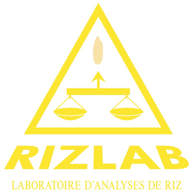 Rizlab vector