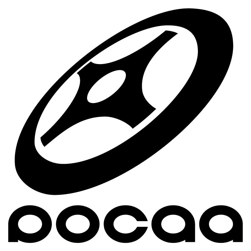 Rosaa vector logo