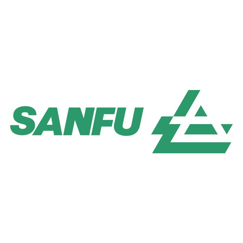 Sanfu vector