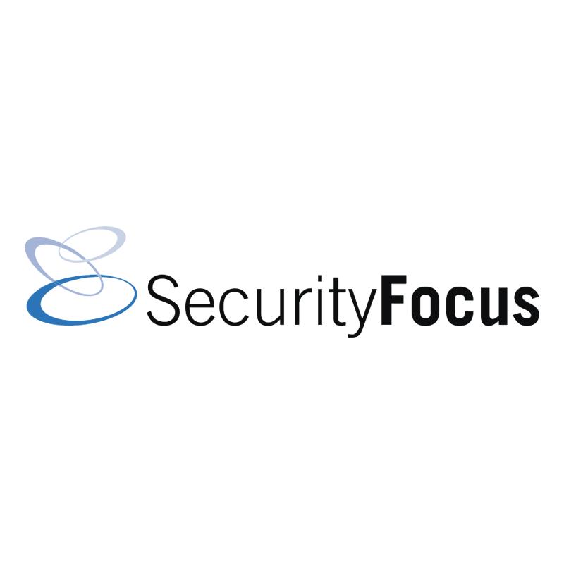 SecurityFocus vector