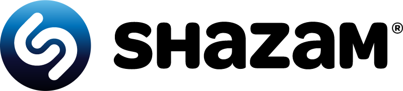 Shazam vector