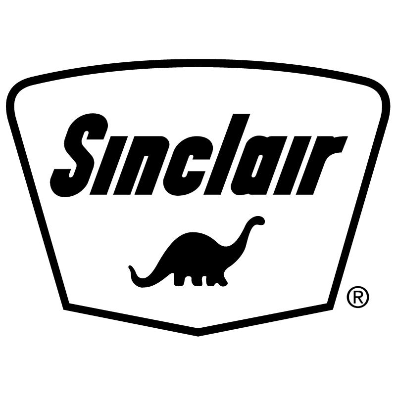 Sinclair vector
