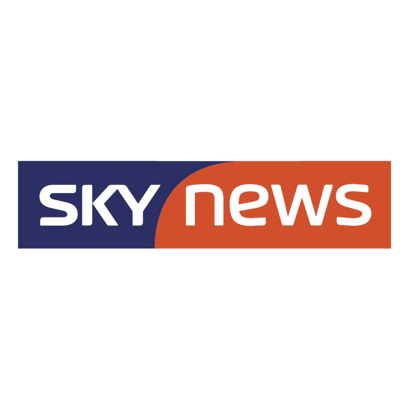 SKY news vector