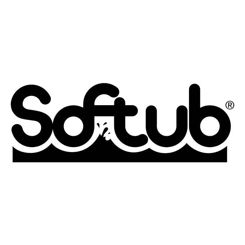 Softub vector