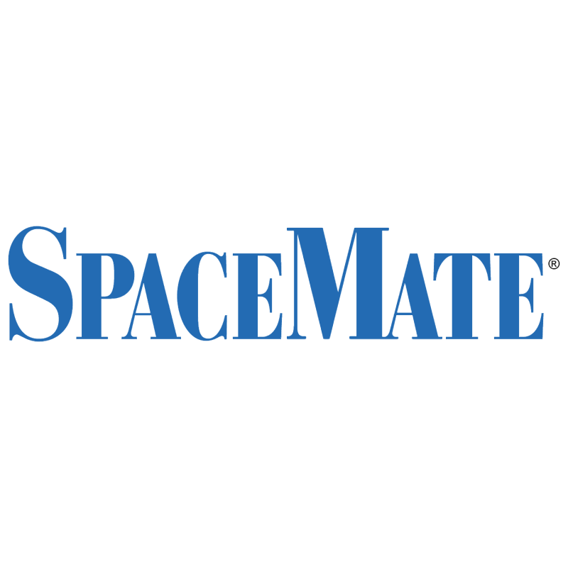 SpaceMate vector