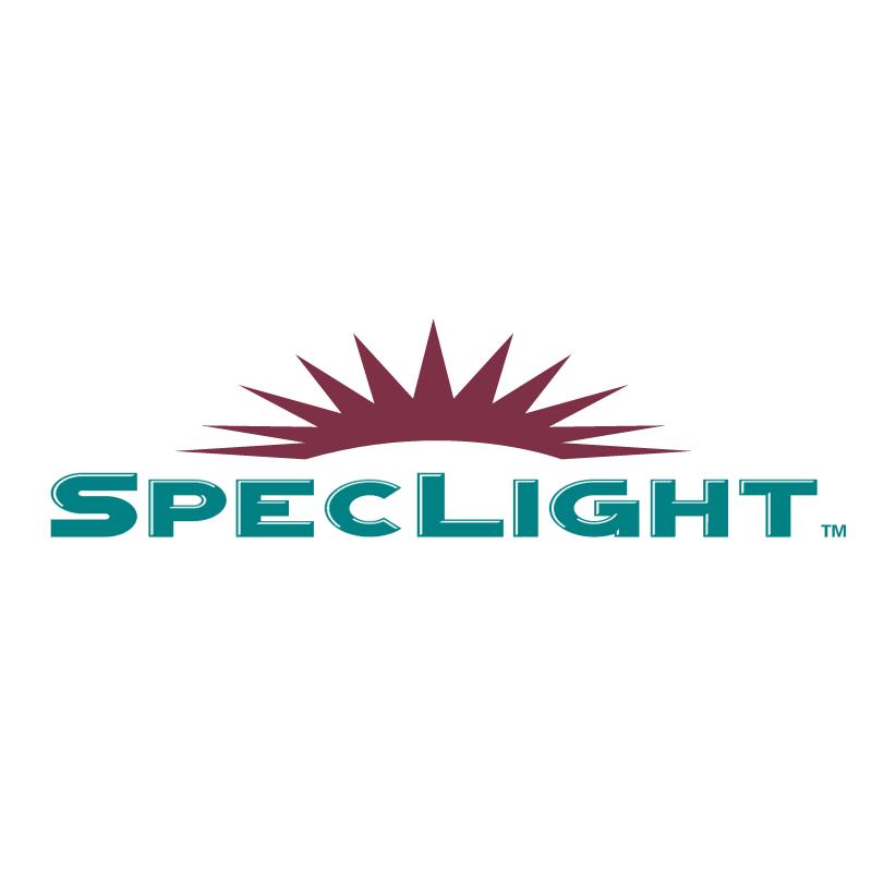 SpecLight vector