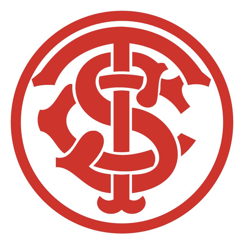 Sport Club Taquarense de Taquara RS vector