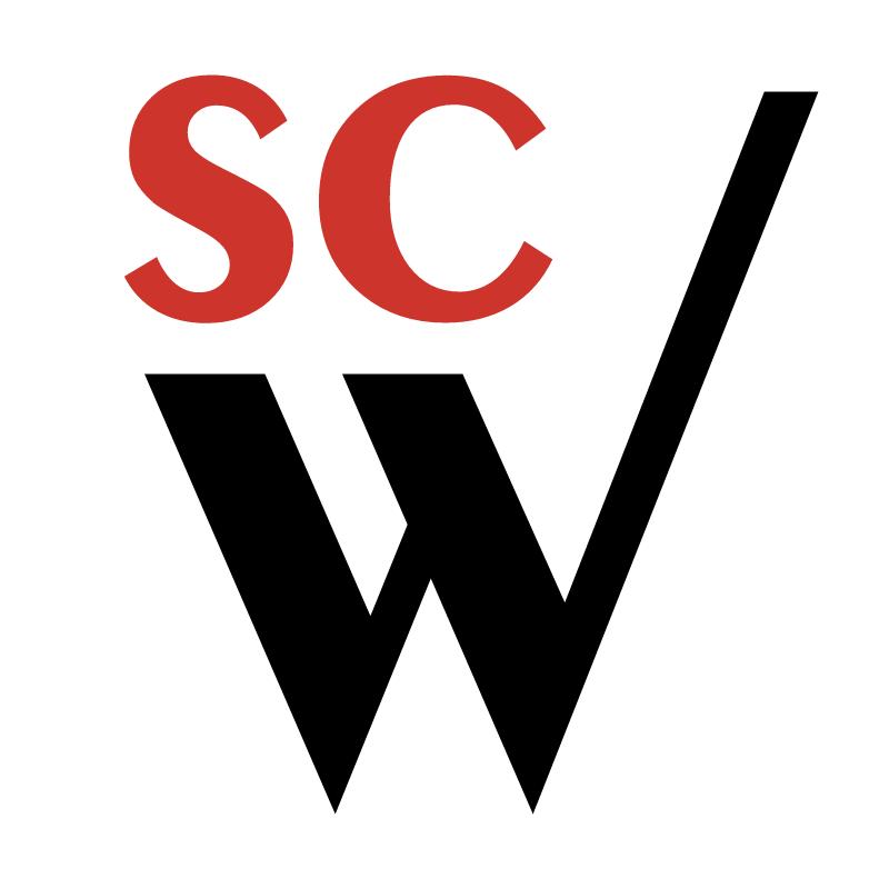 Sport Club Waldgirmes vector