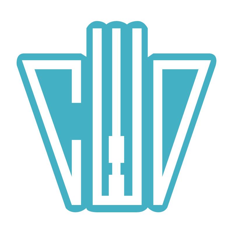 SShO NN vector logo