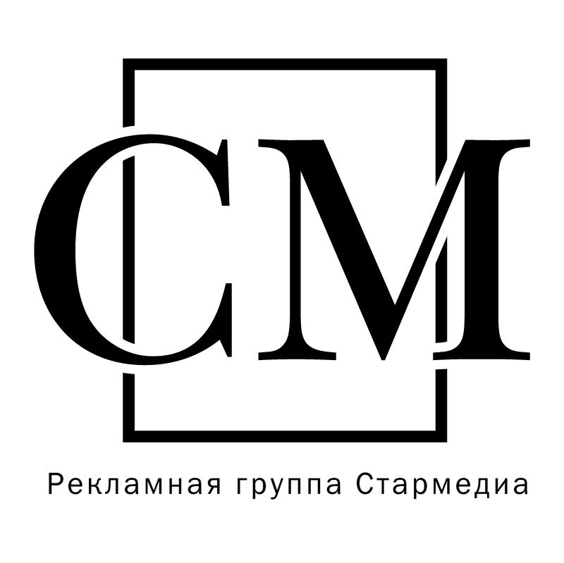 Starmedia vector