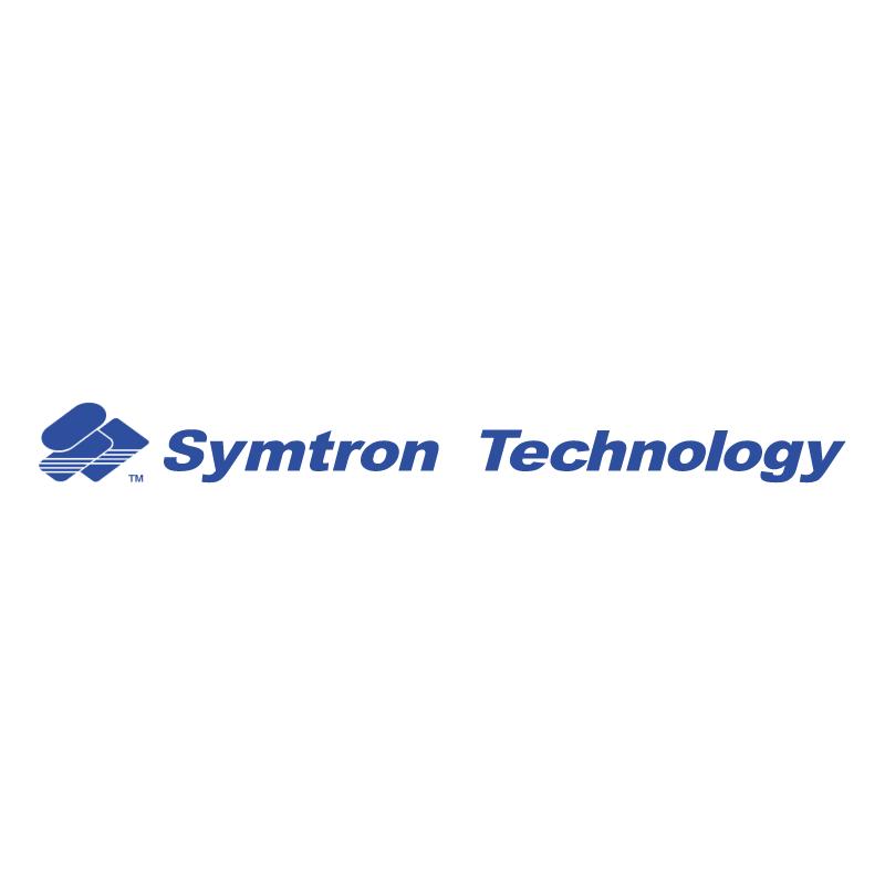 Symtron Technology vector