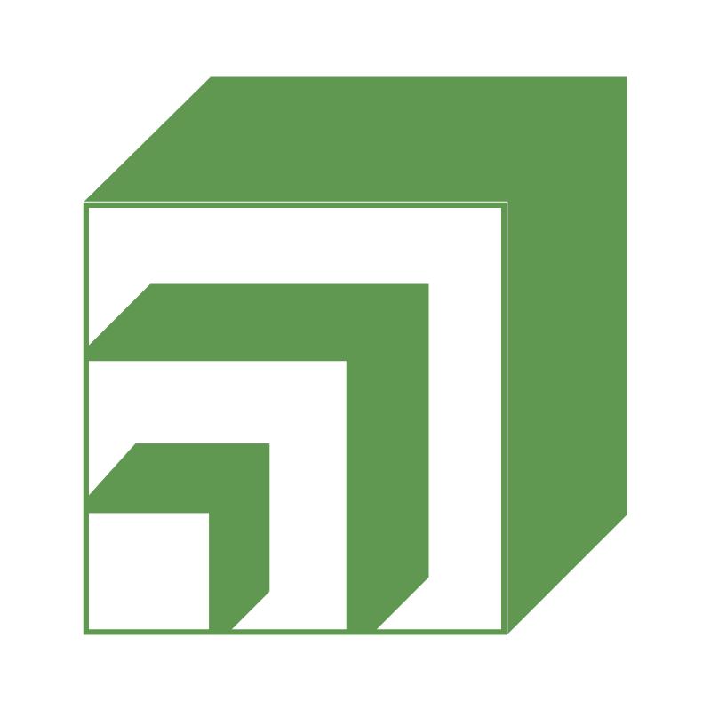 Ta Ann Holdings vector