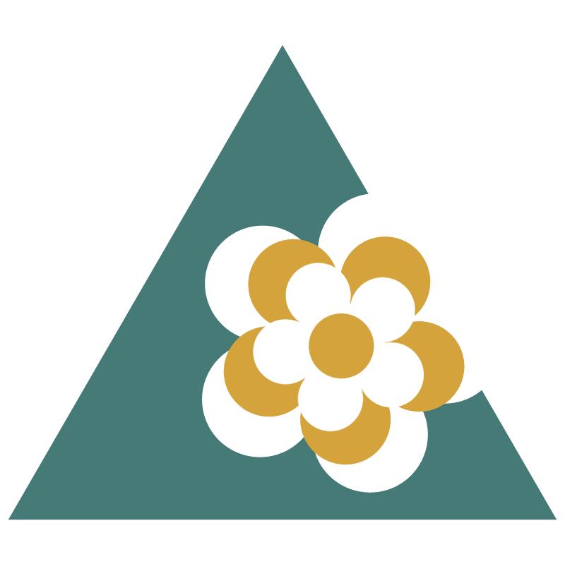 Taisei vector logo