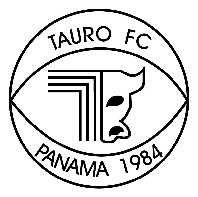 Tauro FC vector