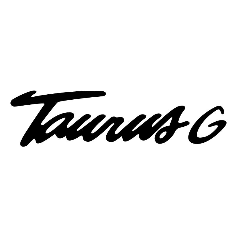 Taurus GL vector