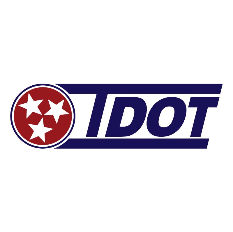 TDOT vector